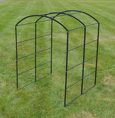 Extension Kit for the Basic Pergola (adds 30 to length)