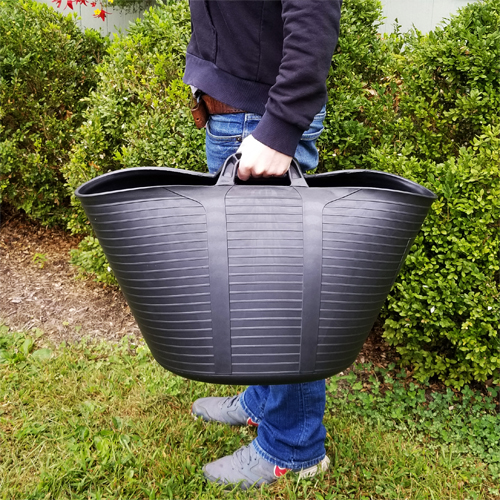 CS/5 SMALL TRUG TUB