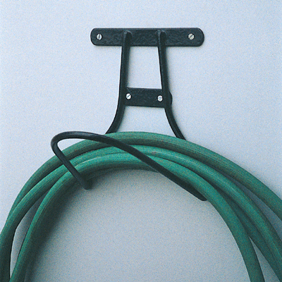 Hose Holders and Guides